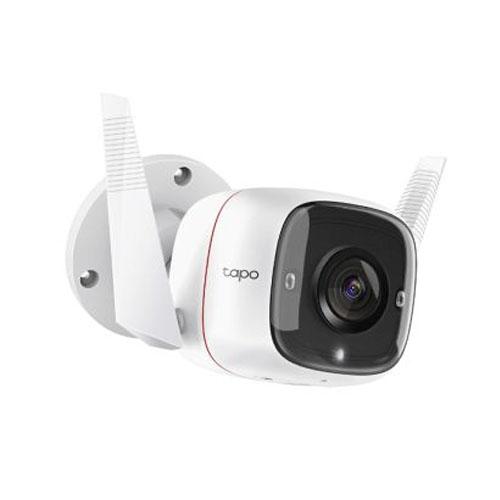 Tp-Link Tapo Outdoor Kamera